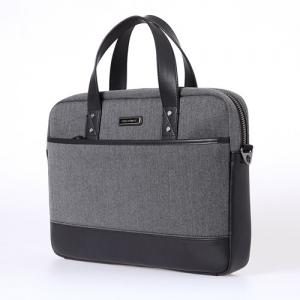 Túi xách tay GEARMAX British 14-inch