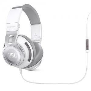 Tai nghe JBL Synchros S500 Over-Ear