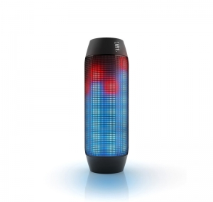 Loa không dây JBL Pulse with LED lights and NFC Pairing