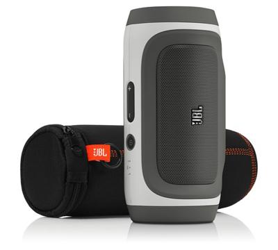 Loa không dây JBL Charge Portable