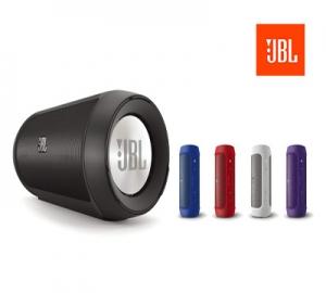Loa JBL Charge 2