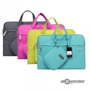 Túi xách tay GEARMAX Lash bag 15.4-inch