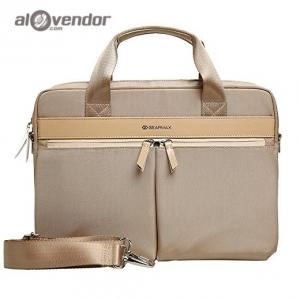 Túi xách tay GEARMAX Yazi Universal 14-inch