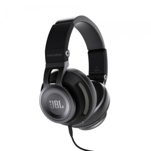 Tai nghe JBL Synchros S500 Powered Over-Ear