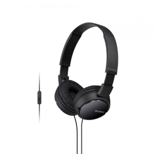 Tai nghe Sony MDRZX110AP ZX Series Extra Bass
