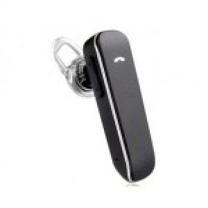 Tai nghe Bluetooth Roman X2S