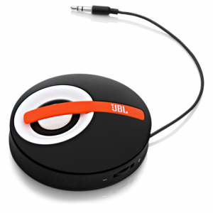 LOA JBL ON TOUR MICRO