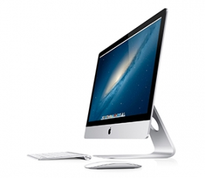 Apple iMac 21.5 ME087ZP/A