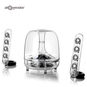 Loa Harman Kardon Soundsticks Wireless