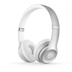 Tai nghe Beats Solo2 Wireless On-Ear
