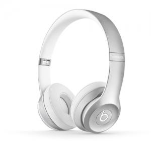 Tai nghe Beats Solo2 Wireless On-Ear