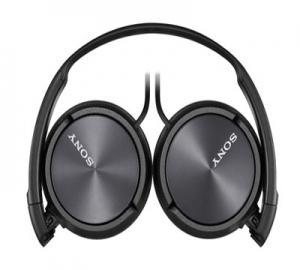 Tai nghe không dây Sony MDR-ZX310 Earcups