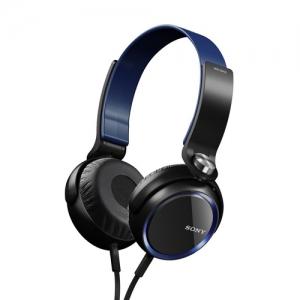 Tai nghe Sony MDRXB400IP/AP