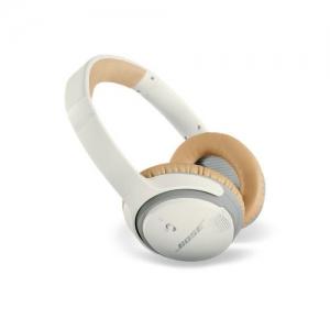 Tai nghe không dây Bose SoundLink II