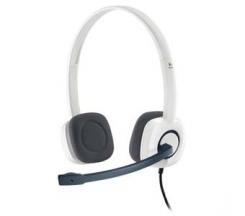 Tai nghe Logitech Stereo Headset H150