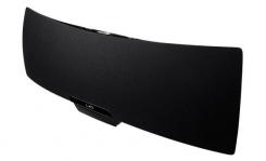 Loa không dây Logitech UE Air Speaker