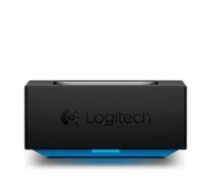 Thiết bị Bluetooth Audio Adapter