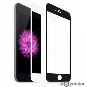 Dán cường lực Full iPhone 6s/6sPlus HOCO 3D