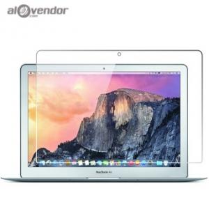 Dán cường lực MacBook