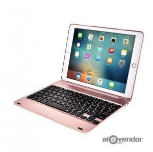 Case bàn phím Bluetooth iPad Pro 9.7 inch