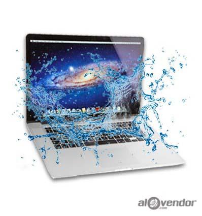 Bảo hành MacBook mọi dịch vụ