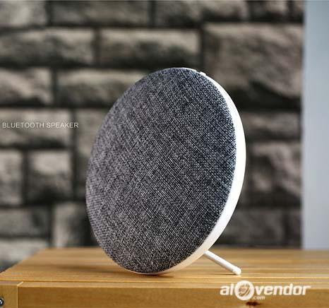 Loa Bluetooth REMAX M9