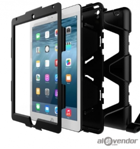 Case chống sốc Griffin iPad Pro 9.7