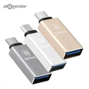 USB Type C to USB BASEUS
