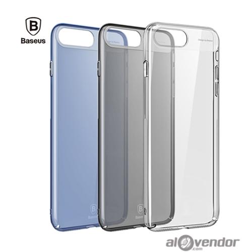 Ốp lưng iPhone 7 Plus BASEUS Sky