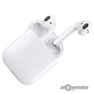 Apple AirPods chính hãng