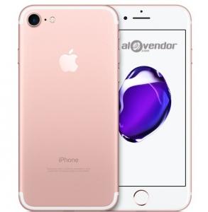 iPhone 7 32GB Rose Gold chính hãng