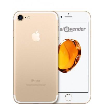 iPhone 7 32GB Gold chính hãng