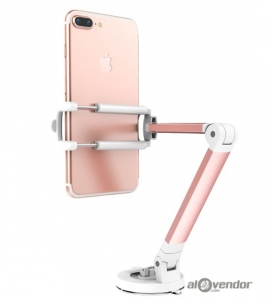 Chân dựng Smartphone BASEUS Portable Lazy