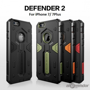 Ốp chống sốc iPhone 7 NILLKIN Defender