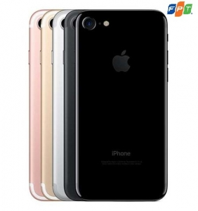 iPhone 7 32GB FPT