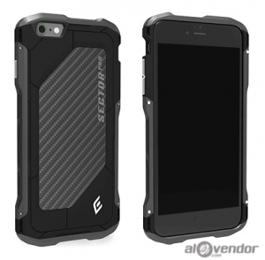 Element Case Sector Pro iPhone 6/6s