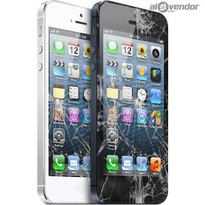 Sửa chữa iPhone 5 uy tín