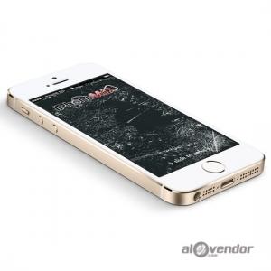 Sửa chữa iPhone 5S uy tín