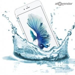 Sửa chữa iPhone 6S Plus uy tín