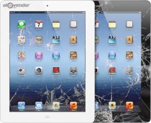 Sửa iPad 2 uy tín