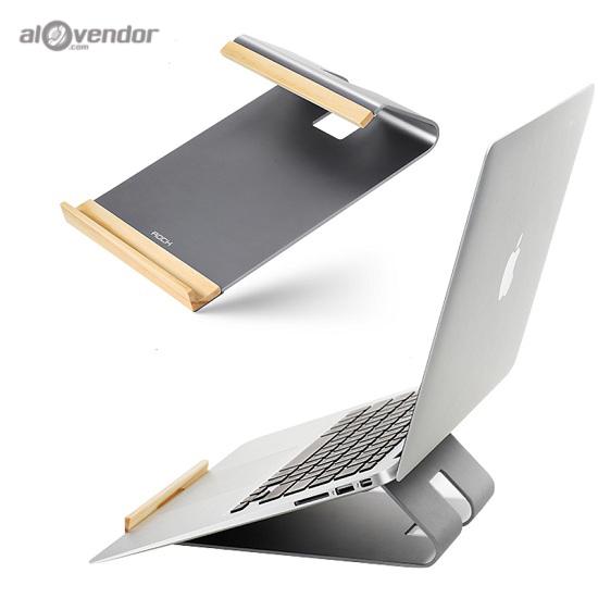 Đế dựng MacBook