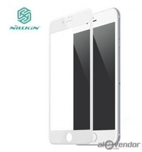 Dán cường lực full 3D NILLKIN iPhone 7