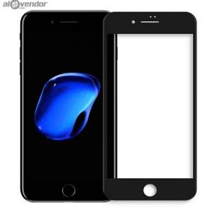 Dán cường lực full 3D NILLKIN iPhone 7 Plus
