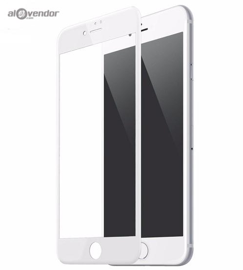 Dán cường lực full 3D Curve Trust Active iPhone 7 Plus