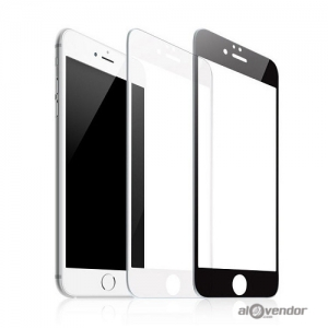 Dán cường lực full 3D Curve Trust Active iPhone 7