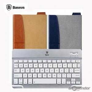 Bàn phím Bluetooth cho iPad BASEUS