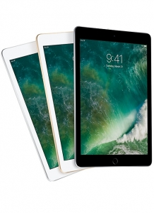 iPad 9.7 inch 32GB Wifi 4G