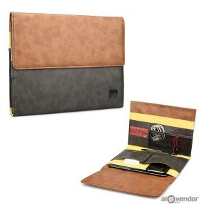 Túi da UNIQ Voyager iPad