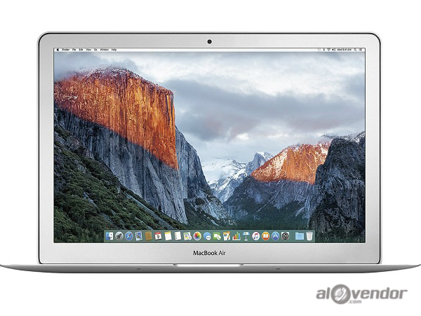 MacBook Air 13 inch MMGF2 2016