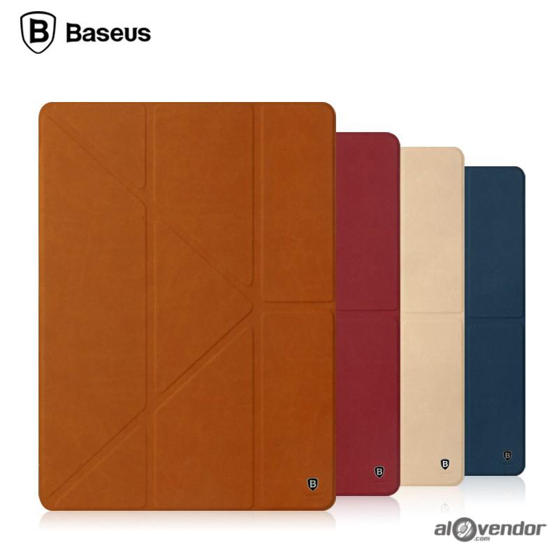 Bao da iPad Pro 10.5 Baseus